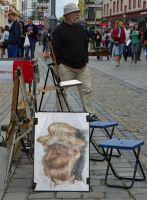 7180198-Street_Artists_in_Rynek_Wroclaw.jpg