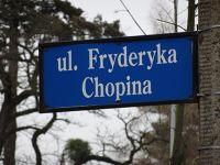 719072827547932-Street_Names..er_Wroclaw.jpg