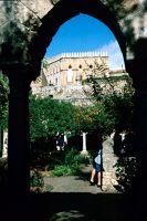 7295429-Palermo_Sicilia.jpg