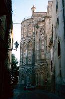 7295440-Norman_architecture_Sicilia.jpg