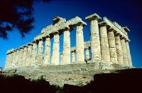 7295529-Selinunte_Sicilia.jpg