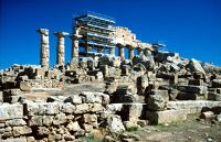 7295538-Selinunte_Sicilia.jpg