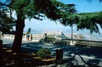 7295561-Enna_and_Calascibetta_Sicilia.jpg