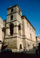 7295563-Enna_and_Calascibetta_Sicilia.jpg