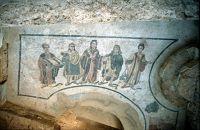 7295565-Piazza_Armerina_Villa_Casale_Sicilia.jpg