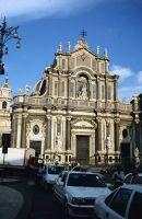 7295618-Catania_Sicilia.jpg