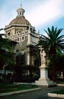 7295619-Catania_Sicilia.jpg