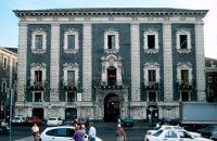 7295620-Catania_Sicilia.jpg