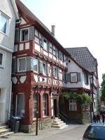 750047125079667-Half_Timbere..n_Eppingen.jpg