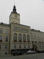 7504358-Town_hall_Dzierzoniow.jpg