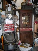 75139345105369-Car_Museum_M.._Marxzell_.jpg
