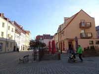 7542023-Rynek_and_Town_Hall_Olesnica.jpg
