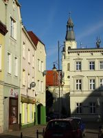 7542026-Rynek_and_Town_Hall_Olesnica.jpg