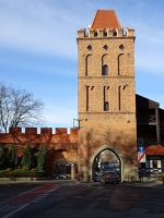 7542039-Town_Walls_and_Gate_Tower_Olesnica.jpg