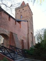 7542040-Town_Walls_and_Gate_Tower_Olesnica.jpg