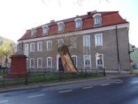 7542043-Widows_House_Olesnica.jpg