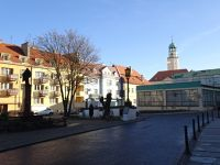 7542060-Impressions_of_the_Old_Town_Olesnica.jpg