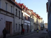 7542061-Impressions_of_the_Old_Town_Olesnica.jpg