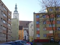7542062-Impressions_of_the_Old_Town_Olesnica.jpg