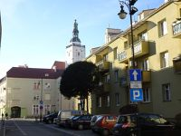 7542065-Impressions_of_the_Old_Town_Olesnica.jpg