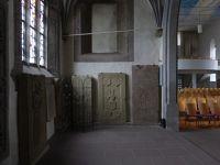 7544616-Stiftskirche_Interior.jpg