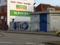 7544623-The_H2O_Graffiti.jpg