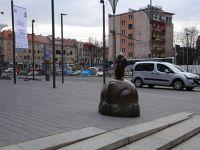 7547938-Papa_Krasnal_is_back_Wroclaw.jpg