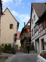 7703813-Old_Houses_and_Impressions.jpg