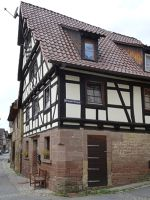 7703817-Old_Houses_and_Impressions.jpg