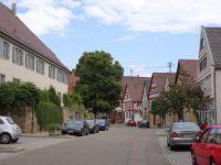 7703857-Marktstrasse_Knittlingen.jpg
