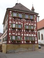 7704065-Faust_Museum_in_the_Old_Town_Hall.jpg