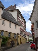 7704067-Faust_Museum_in_the_Old_Town_Hall.jpg