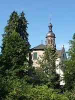 776815276761072-Praelatentur..Gengenbach.jpg
