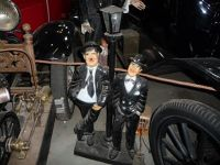 808054895105373-Car_Museum_M.._Marxzell_.jpg