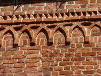 822794717175914-Romanesque_C..us_Wroclaw.jpg