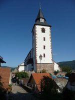 825168024918291-Steeple_seen.._Gernsbach.jpg