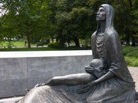 838554677169708-Monument_to_..yn_Wroclaw.jpg