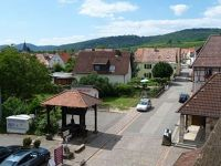 842755794881058-View_of_Schw..issembourg.jpg