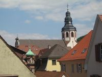84326614033960-Church_seen_.._Ettlingen.jpg