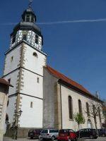 84483974919008-Church_The_f.._Gochsheim.jpg