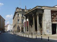 848524657177330-Palais_Hatzf..it_Wroclaw.jpg