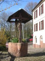 872361263952007-Romantic_Spo..aden_Baden.jpg