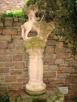 885030544164166-Ancient_Roma..iant_Rider.jpg