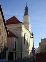 894890567542032-Catholic_Chu..y_Olesnica.jpg