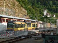 919793385110047-Train_statio..ch_Forbach.jpg