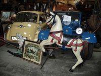 938761325105367-Car_Museum_M.._Marxzell_.jpg