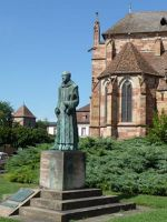 944243884593379-Abbey_church..issembourg.jpg
