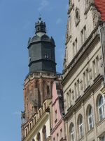95381777178150-The_Steeple_..re_Wroclaw.jpg