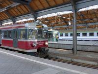 9541677179561-Dworzec_glow..on_Wroclaw.jpg