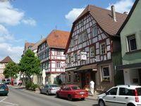 955379065079677-More_Half_Ti..n_Eppingen.jpg